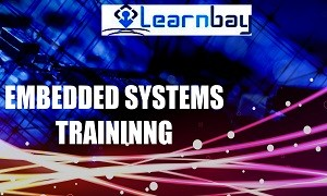 Best Embedded Training Institute in Bangalore