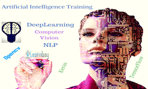 artificial intelligence training in bangalore