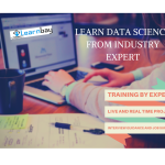 WHY YOU SHOULD LEARN DATA SCIENCE (1)