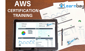 AWS training in bangalore | Learnbay