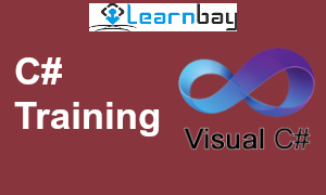 C# Training in Bangalore