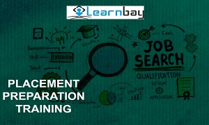 Placement preparation training in bangalore