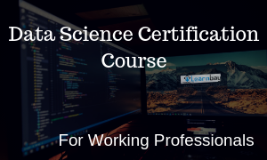 Data Science Certification Course (3)