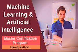 Artificial intelligence courses in bangalore - learnbay