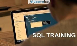 sql training in bangalore