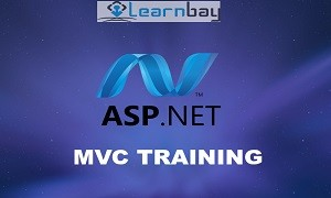 ASP.NET Training in Bangalore
