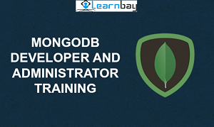mongodb training in banaglore