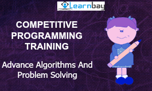 competitive programming training in Bangalore