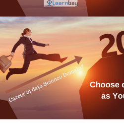 choose data science as Your Career
