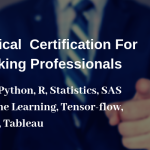 Data Science Certification Course (11)